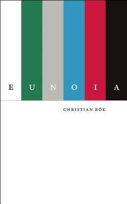 Eunoia By Bok, Christian